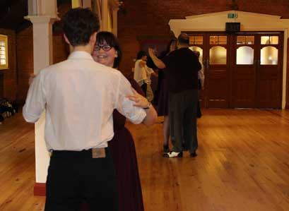 John-Hutson-Ballroom-Dancing-Lessons-East-London