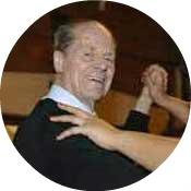 John-Hutson-John_hutson_school_of_dance-South-Woodford