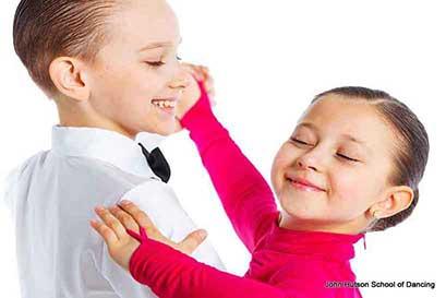 John_hutson_school_of_dance_Childrens-Latin-American-Dance-Lessons