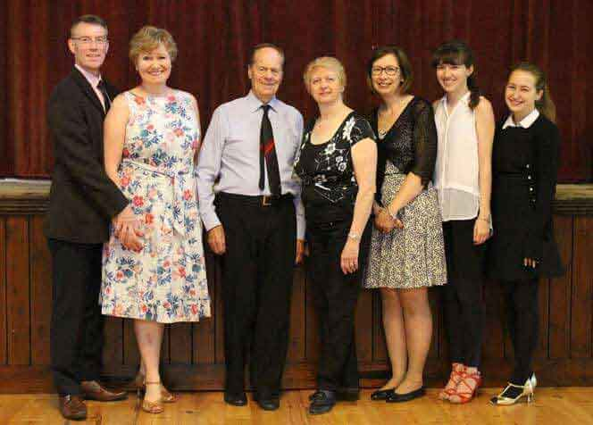 John_hutson_school_of_dance-our-wonderful-team