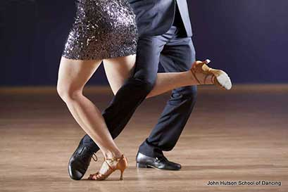 John-Hutson-School-of-dancing-Latin-American-Dance-Classes