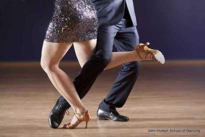 John-Hutson-School-of-dancing-Latin-American-Dance-Classes