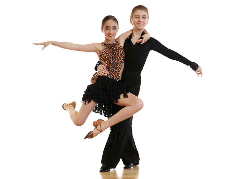 John_hutson_school_of_dance_Childrens-Latin-Dance-Lessons
