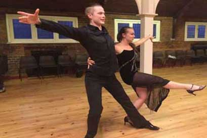 John_hutson_school_of_dance_Latin-American-Dance-lessons