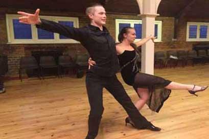 John_hutson_school_of_dance_Latin-American-Dance-lessons