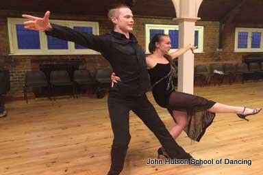 John_hutson_school_of_dance_Latin-Dancing-