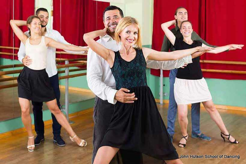 John_hutson_school_of_dance-latin-american-dance-classes