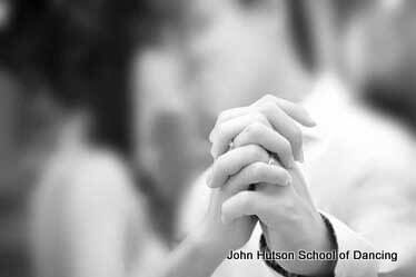 Wedding-first-dance-lessons-John_hutson_school_of_dance