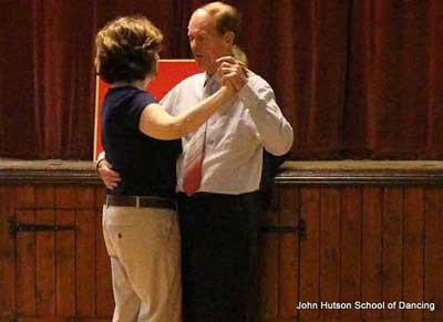 Private-Ballroom-Dancing-Lessons-South-Woodford