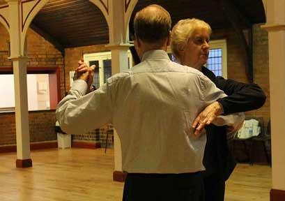 Private-ballroom-Dance-Tuition