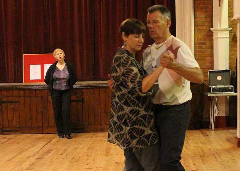 Private-Ballroom-Dancing-Classes-East-London
