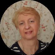 Julie-Newson-John_hutson_school_of_dance-South-Woodford